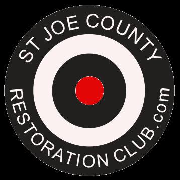 st joecounty restoration club