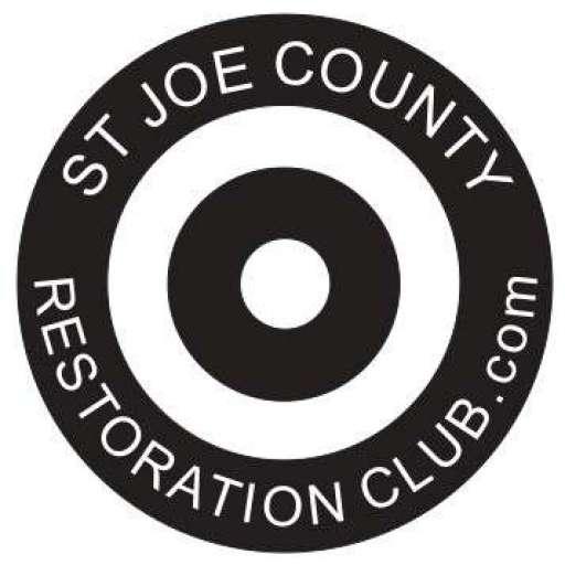 St Joe County Restoration Club