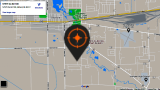 MAP IMAGE2