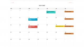 event calendar image 1