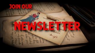 newsletter-envelope-and-letter